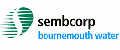Sembcorp Bournemouth