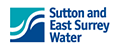 Sutton and East Surrey Water